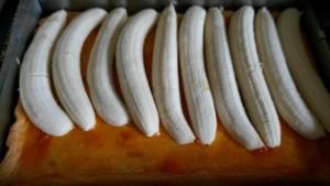 Bananenschnitte3
