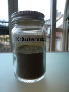 Kräutersalz2