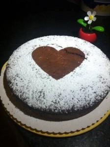 Marzipan-Nuss-Kuchen2