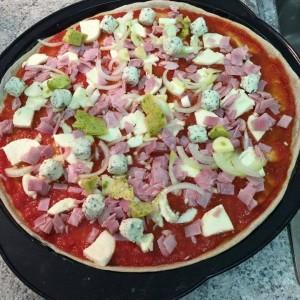 Pizzateig2