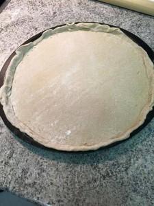 Pizzateig5