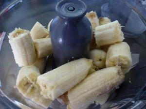 bananenkuchen_bananen