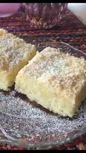 buttermilchkokoskuchen_mariena