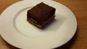 chocoladebro