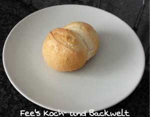 frühstücksbroefee
