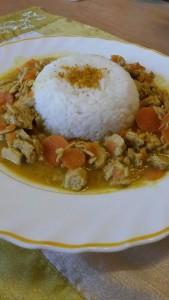 kokoscurryhaehn