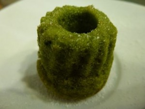 matchagutz1