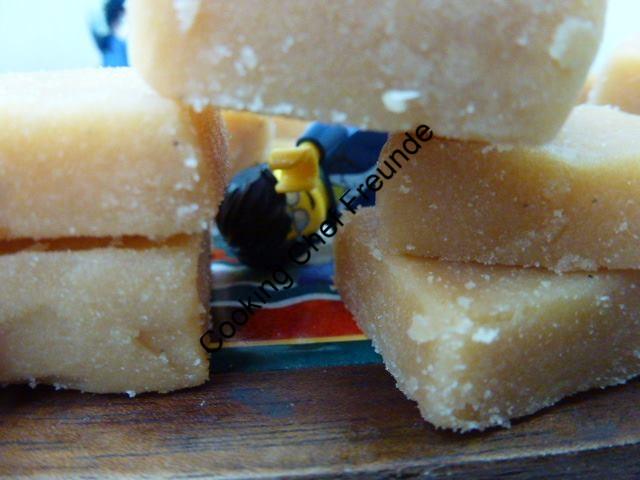 milchmädchen kondensmilch eis rezepte