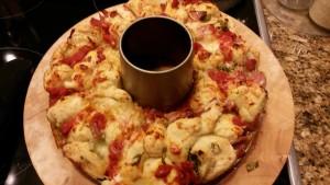 zupfpizza