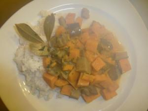 currysuesskartoff