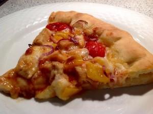 pizzaam4