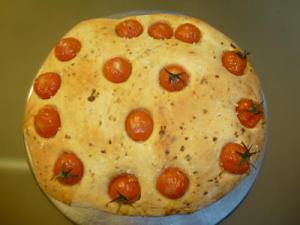 tomatenfoccacia