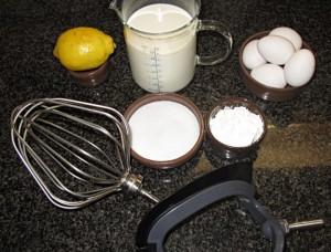 cremacatalanavorbereitung