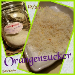 orangenzucker_sandrabell