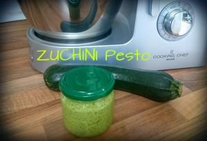 zucchinipestocoristrohmi2