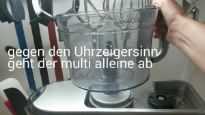 multi_jane2