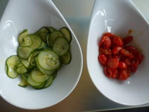 zucchinitomaten