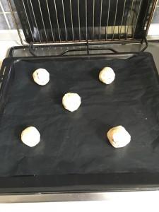 cookiesbaellchenkatharina