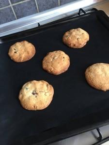 cookiesfertig