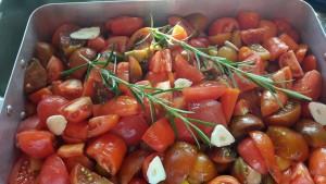 tomatensosserewecka