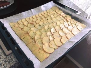 kartoffelflammkkuchenandrejdaikerkartoffeln