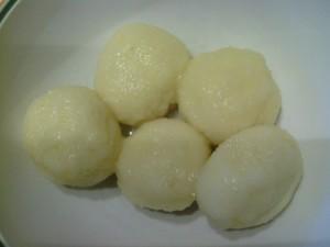 kartoffelkloessehalbundhalbdorisseelbach1