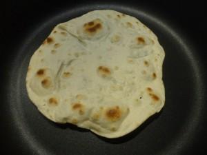 tortillafertiggisela