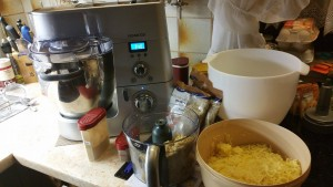 kartoffellebkuchen1marinnei