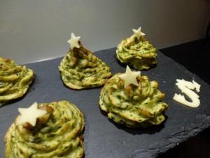 weihnachtsbaeumeherzoginkartoffel_gisela