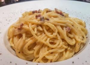 spaghetti_linda