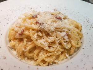 spaghetti_linda2