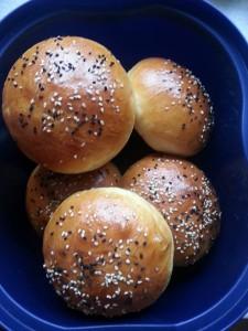 burgerbun_katharinaschmidt1