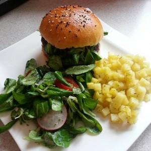 burgerbuns_katharinaschmidt