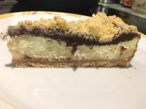 erdnusscheesecake_marenwitschel2