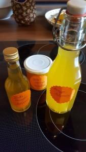 orangenbalsamico_elvirapreiss