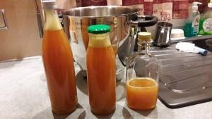 orangensirup_sabinedorn1