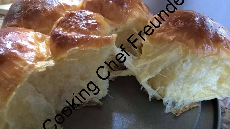 frühstück ideen mit freunden