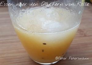 pfirsichlimes_peterpetersmann