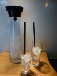 zitronenwasser5