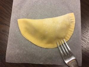 empanadas_tatjan17