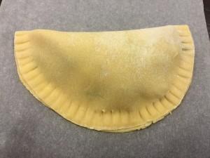 empanadas_tatjan18