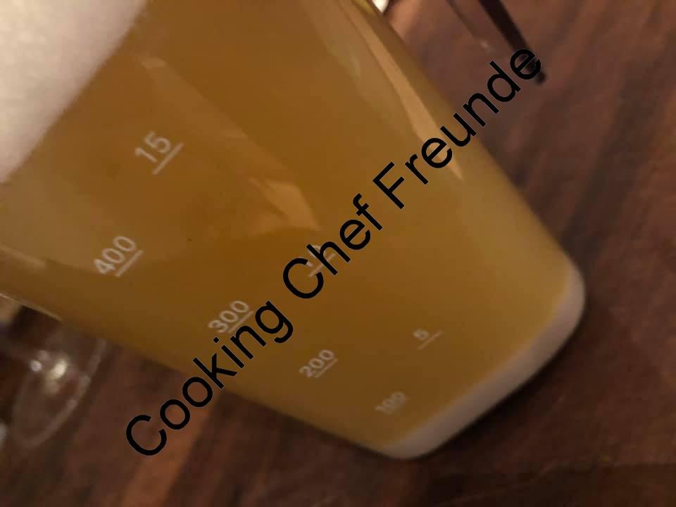Entsafter Archives Cooking Chef Freunde